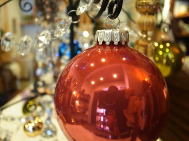 クリスマスキャンペーンイメージ